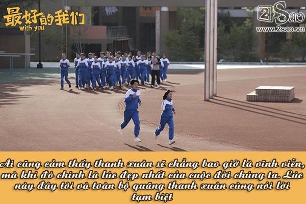 Bo-Phim-Hoc-Duong-Trung-Quoc-Hay-Nhat-Dieu-Tuyet-Voi-Nhat-Cua-Chung-Ta