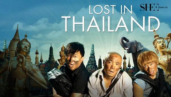 Bo-Phim-Le-Trung-Quoc-Hay-Nhat-Lac-loi-o-Thai-Lan