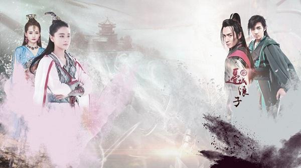 Nhung-Bo-Phim-Co-Trang-Trung-Quoc-Hay-Nhat-2018-Tan-Bien-Thanh-Lang-Tu