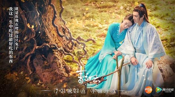 Nhung-Bo-Phim-Co-Trang-Trung-Quoc-Hay-Nhat-2018-Tru-Tien-Thanh-Van-Chi