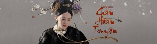 Phim-Bo-Trung-Quoc-Ve-Chon-Hoang-Cung-Hay-Nhat-Hau-Cung-Chan-Hoan-Truyen