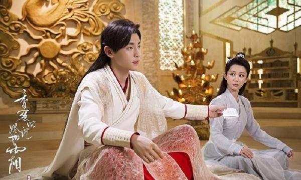 Phim-Co-Trang-Trung-Quoc-duoc-mong-doi-nam-2018-Huong-mat-tua-khoi-suong