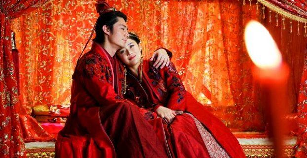 Phim-Co-Trang-Trung-Quoc-Hay-Nhat-Moi-Thoi-Dai-My-Nhan-Tam-Ke