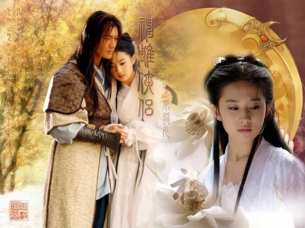 Phim-Co-Trang-Trung-Quoc-Hot-nhat-Than-dieu-dai-hiep