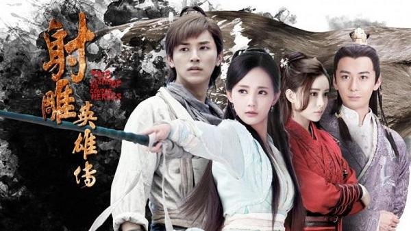 Phim-Co-Trang-Trung-Quoc-Sieu-Hay-Tan-Anh-hung-xa-dieu