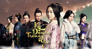 Phim-Chuong-Duoc-Yeu-Thich-Nhat-Dai-Mac-Dao