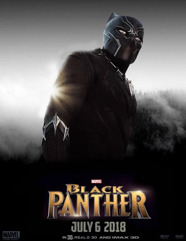 Phim-Hanh-Dong-My-Hay-Nhat-Black-Panther-Bao-Den