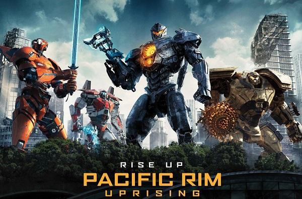 Phim-Hanh-Dong-My-Hay-Nhat-Nam-2018-Pacific-Rim-Uprising