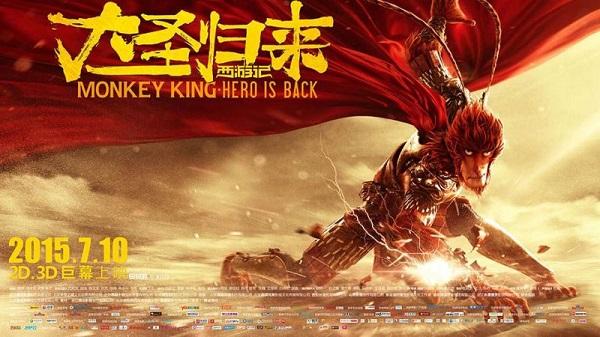 Phim-Hoat-Hinh-Trung-Quoc-Hay-Nhat-Nam-Monkey-King-Hero-is-Back