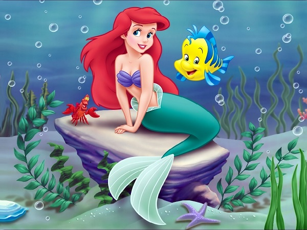 Phim-Hoat-Hinh-Trung-Quoc-Hay-The-Little-Mermaid
