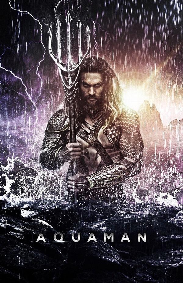 Phim-hanh-dong-vo-thuat-sieu-hot-nam-2018-Aquaman