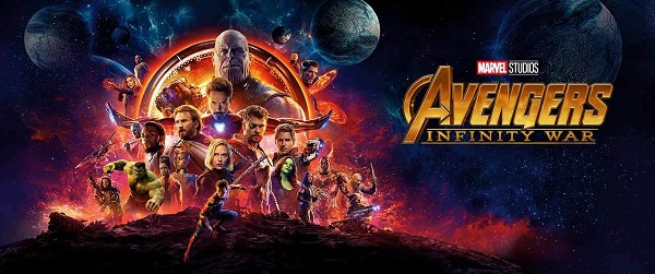 Phim-hanh-dong-vo-thuat-hay-nhat-moi-nhat-Avengers-Infinity-War-Cuoc-Chien-Vo-Cuc