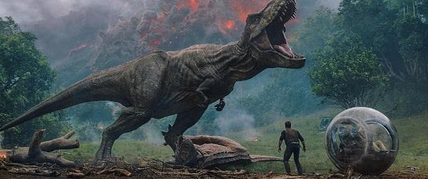 Phim-hanh-dong-vo-thuat-sieu-hay-Jurassic-World-Fallen-Kingdom-The-Gioi-Khung-Long-Vuong-Quoc-Sup-Do