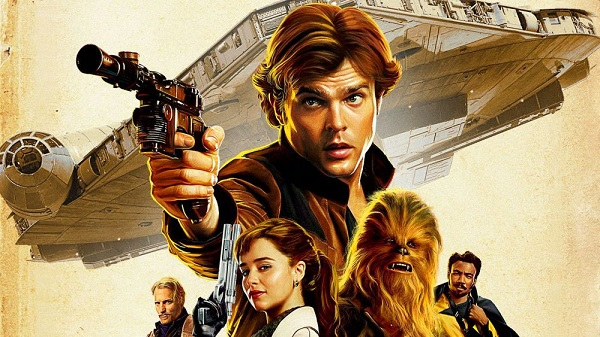 Phim-hanh-dong-vo-thuat-hay-va-moi-nhat-2018-Solo-A-Star-Wars-Story