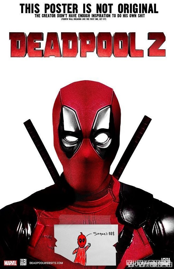 Phim-hanh-dong-My-cuc-hot-Untitled-Deadpool-Sequel