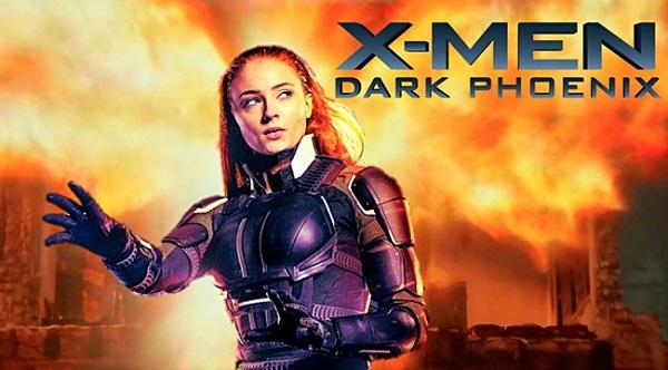 Phim-hanh-dong-vo-thuat-moi-nhat-hien-nay--X-Men-Dark-Phoenix