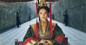 Top-Phim-Trung-Quoc-Hay-Nhat-Moi-Thoi-Dai-Mi-Nguyet-Truyen