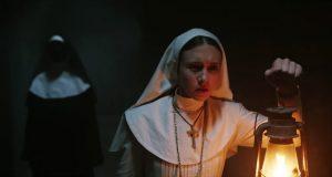 Phim bí ẩn sắp ra mắt hay nhất 2018