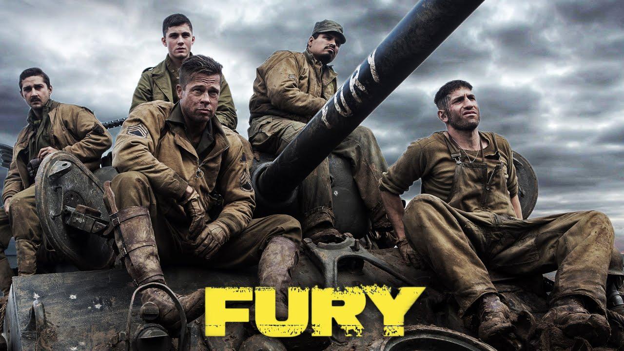phim chiến tranh hay nhất