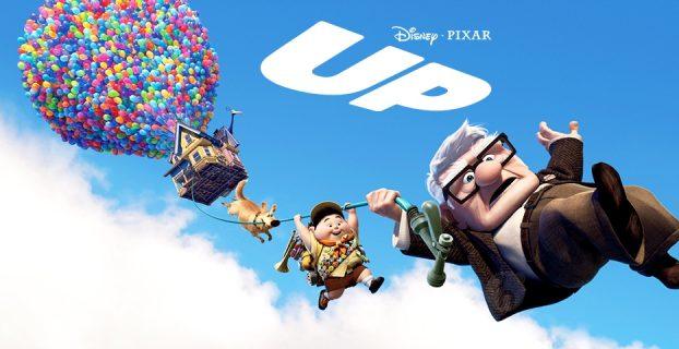 Phim hoạt hình dành cho trẻ em hay nhất