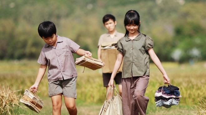 Phim Việt Nam không thể bỏ qua