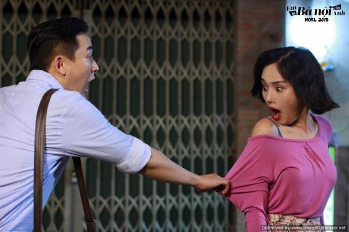 Phim Việt Nam hay nhất