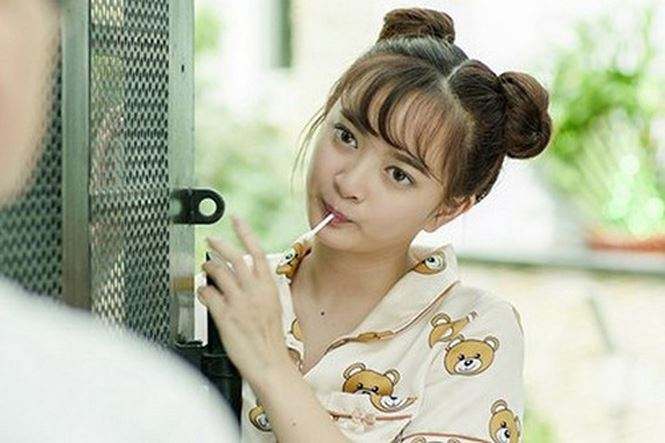 Phim Việt Nam hot nhất