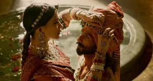 Phim Ấn Độ mới nhất không thể bỏ qua