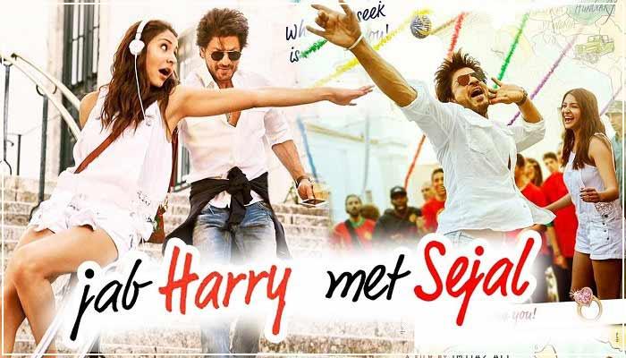 Phim Ấn Độ đáng xem