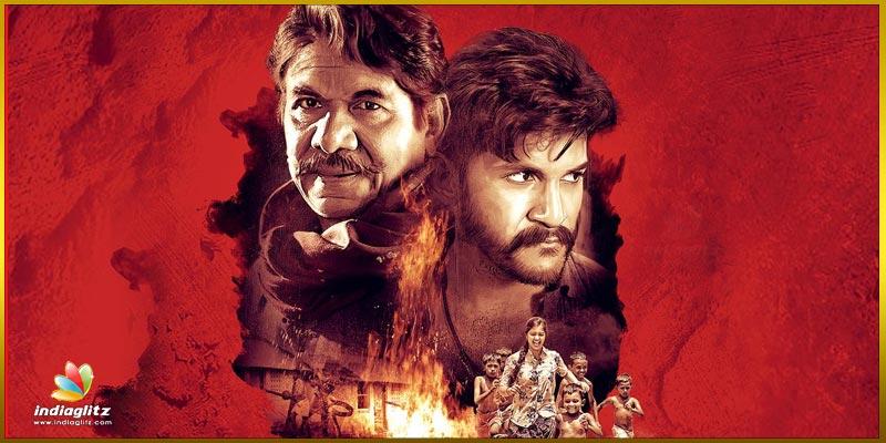 Phim Ấn Độ nhất định phải xem