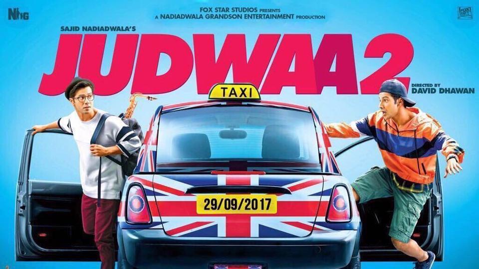 Phim Ấn Độ gây cấn nhất