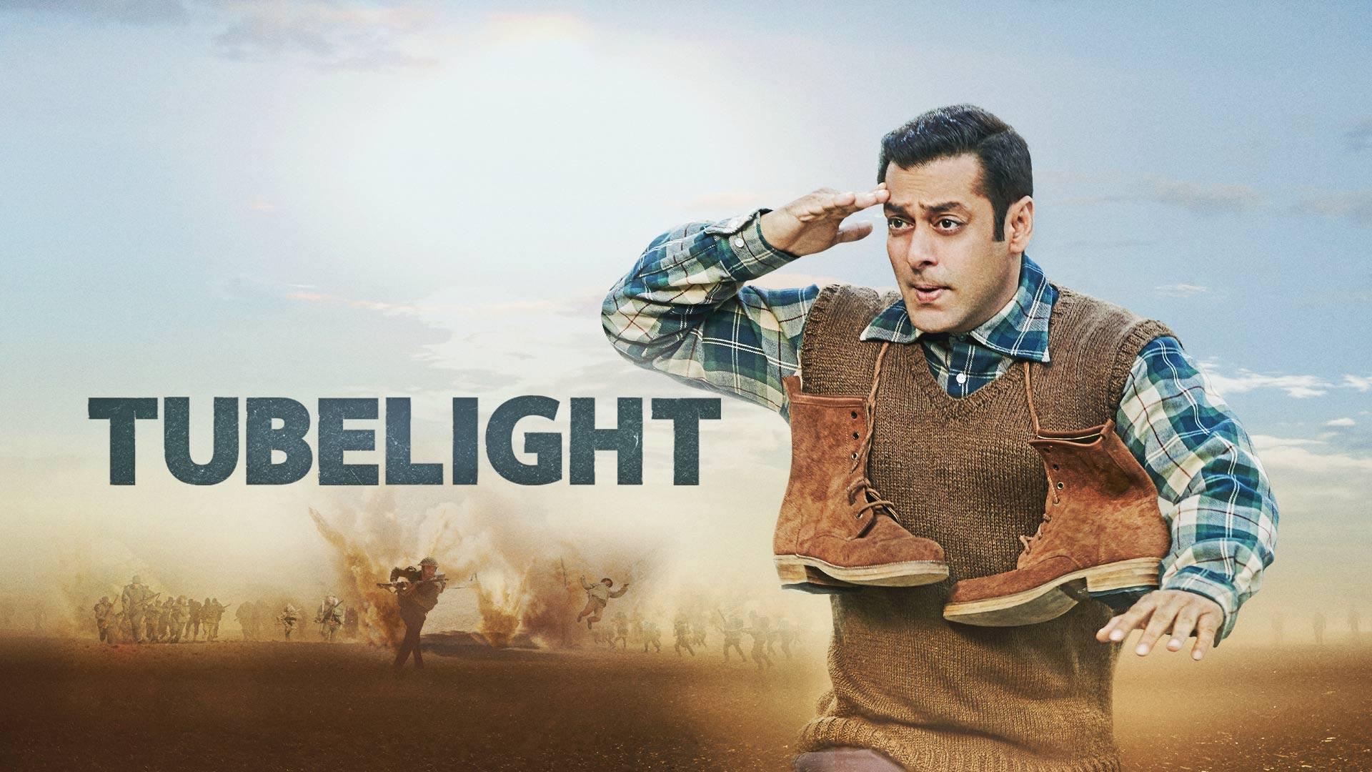Phim Ấn Độ cảm động nhất