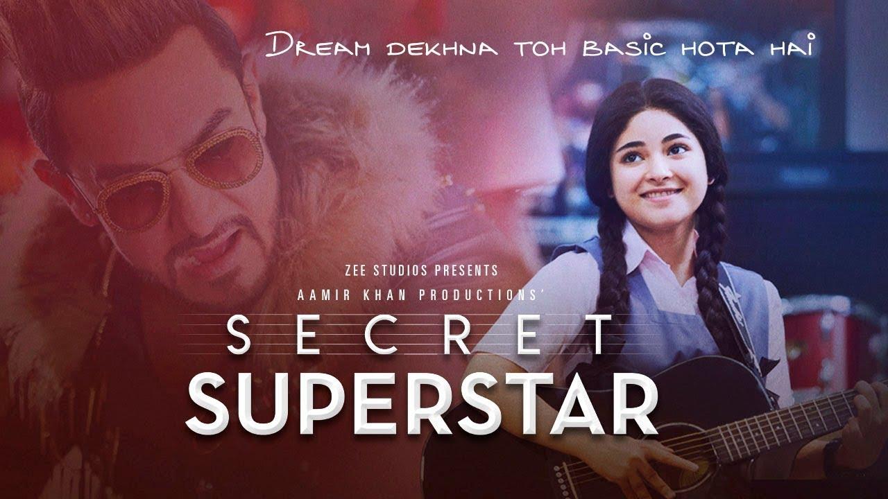 Phim âm nhạc Ấn Độ mới nhất