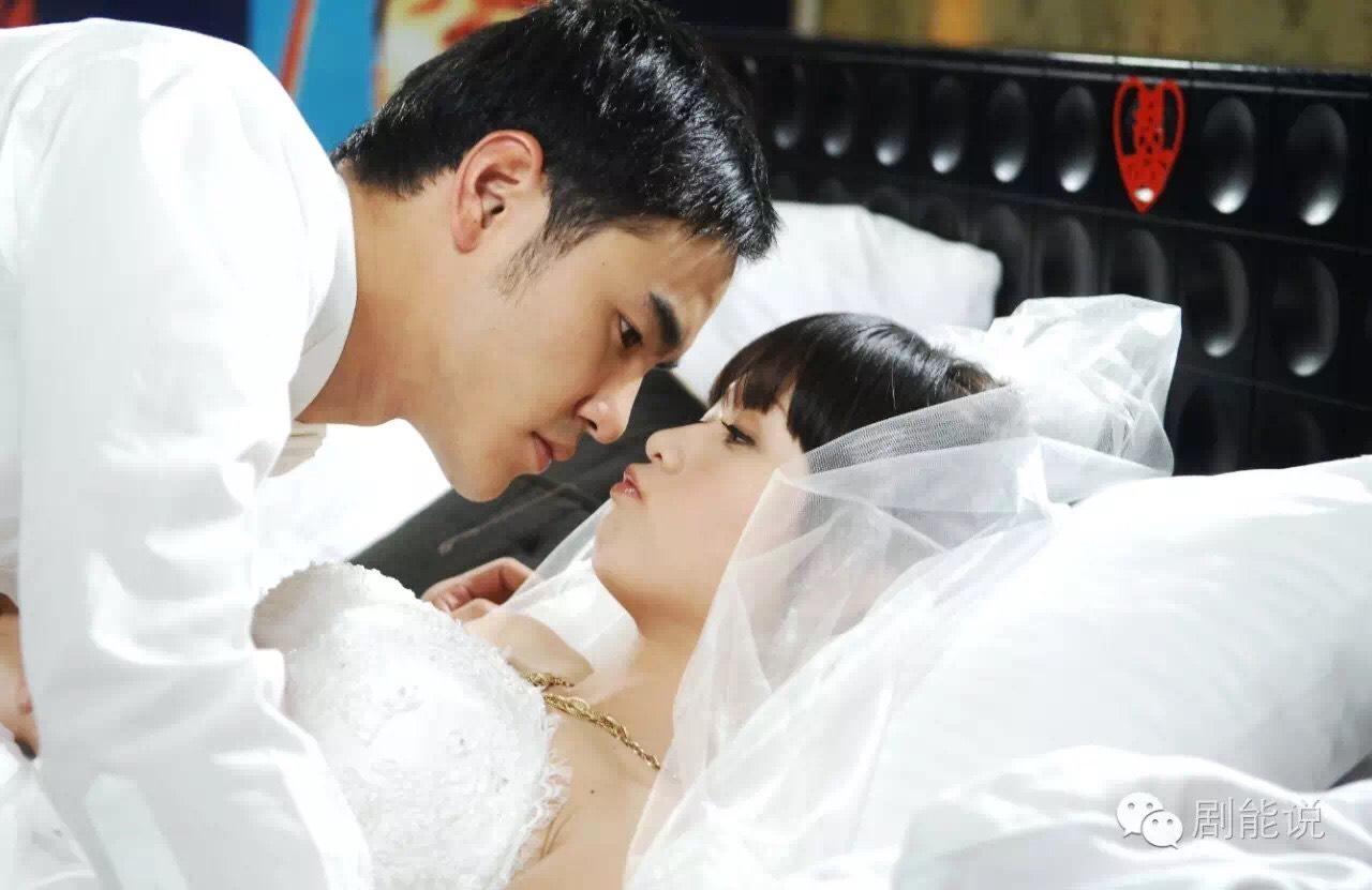 Phim thần tượng Đài Loan hay nhất mọi thời đại