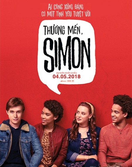love-simon-1