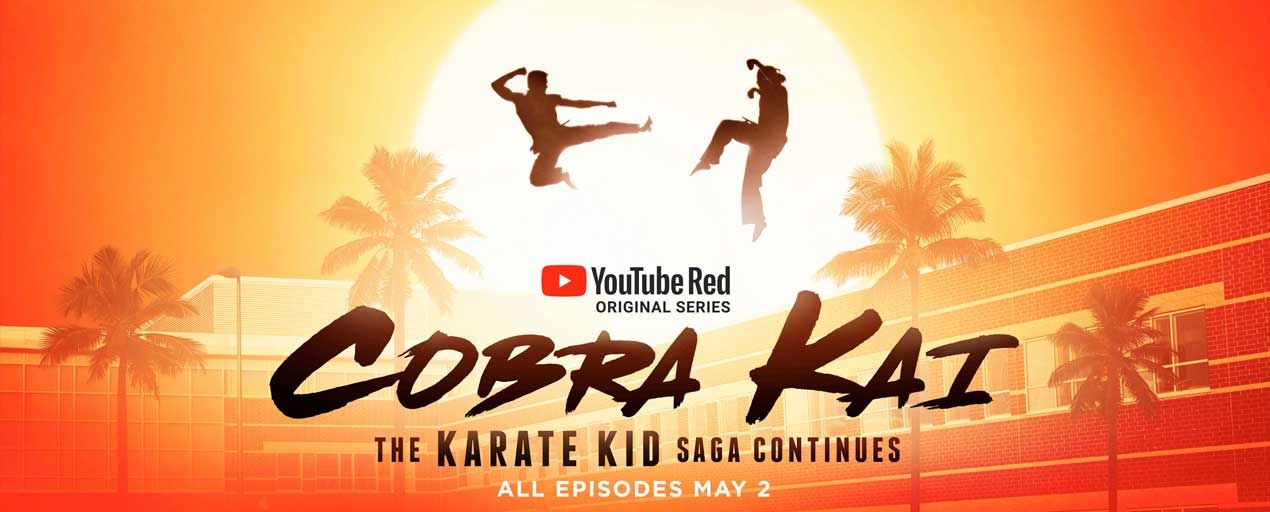 vo quan karate